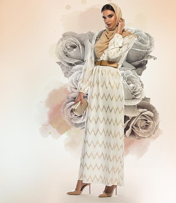 Zahara Collection